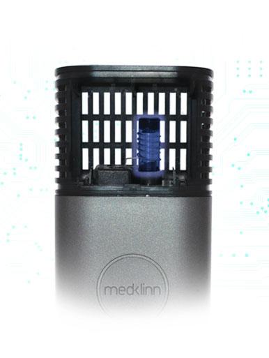 Medklinn Tech